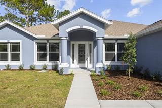 Single Family for sale in 12422 Arslan Lane, Spring Hill, FL, 34609