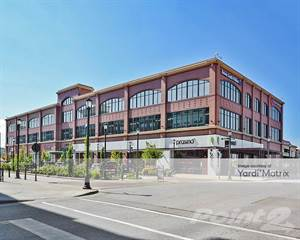 Office Space for rent in Streets of St. Charles - 1520 South 5th Street - Suite 306, Saint Charles, MO, 63303