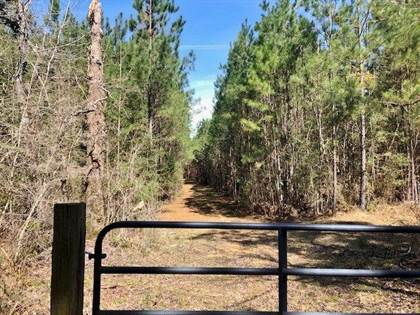 Lots And Land for sale in 000 Sellers Rd, Bude, MS, 39630