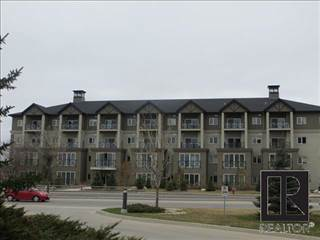 Condo for sale in 3411 Pembina HWY, Winnipeg, Manitoba