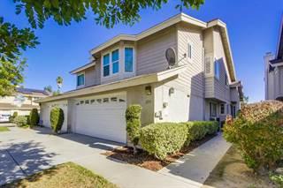 Single Family for sale in 1255 Manzana Way, San Diego, CA, 92139
