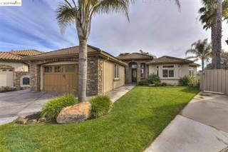 Single Family for sale in 5481 Fairway Ct, Discovery Bay, CA, 94505