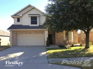 House for rent in 553 Baverton Lane, Haslet, TX, 76052