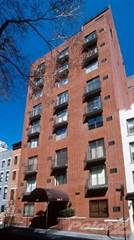 Apartment for rent in 359 E 62nd St #4A - 4A, Manhattan, NY, 10065