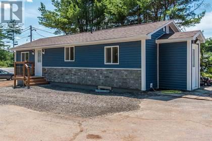 Single Family for sale in 7311 Highway 1, Coldbrook, Nova Scotia, B4R1B9