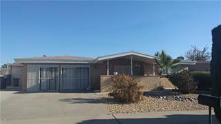Residential Property for sale in 2348 Sea Side Drive, El Paso, TX, 79936