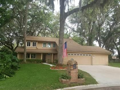 3508 SLOOP PL, Jacksonville, Duval County, FL 32216