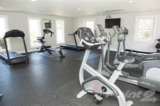 Apartment for rent in Glen Lennox Apartments - 3 Bedroom 1 Bath B, Chapel Hill, NC, 27517
