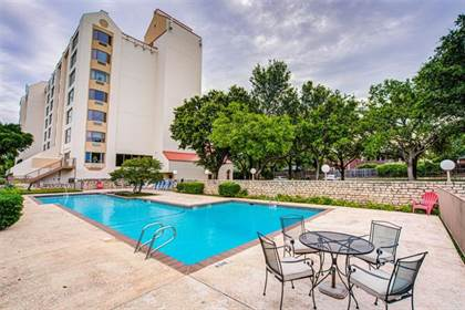 Residential Property for sale in 2114 Reflection Bay Drive, Arlington, TX, 76013