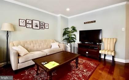 Residential for sale in 9552 JAMES STREET A, Philadelphia, PA, 19114