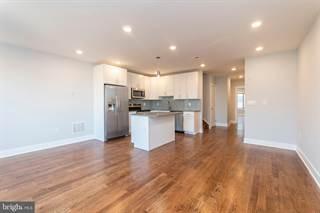 Apartment for rent in 814 N UBER ST 5, Philadelphia, PA, 19130