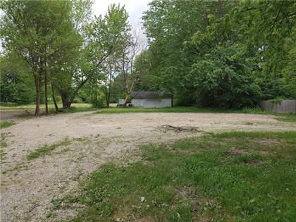 Lots And Land for sale in 38887 Chestnut Ridge Rd, Elyria, OH, 44035