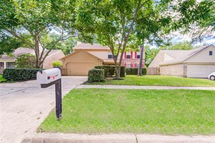 Residential Property for sale in 10523 Prospect Hill Drive, Houston, TX, 77064