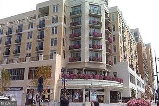 Condo for sale in 155 POTOMAC 711, National Harbor, MD, 20745