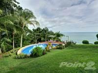 Photo of Costa Rica, Puntarenas, Dominical