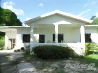 Residential Property for sale in 3 BEDROOMS 2 BATHS ON BURRELL BOOM MUSCLE CREEK ROAD, BELIZE DISTRICT, Burrel Boom, Belize
