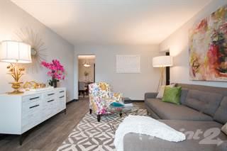 Apartment for rent in Ashford East Village - 3 Bedroom A, Atlanta, GA, 30316