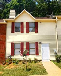 Residential for sale in 5629 Windwood Road, Atlanta, GA, 30349