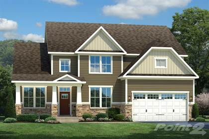 Singlefamily for sale in 63 Lavista Drive, Morgantown, WV, 26508
