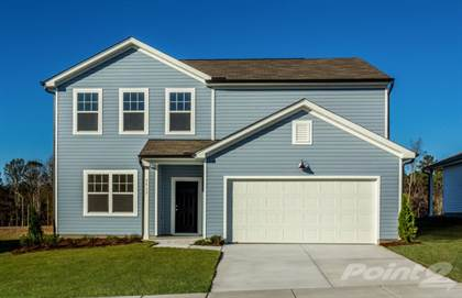 Singlefamily for sale in 1700 Old Milburnie Rd, Raleigh, NC, 27604