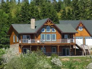 Single Family for sale in 4056 Hillside Boularderie Rd, Southside Boularderie, Nova Scotia