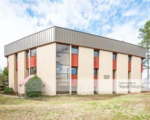 Office Space for rent in Tuckahoe Building - Suite 301, Henrico, VA, 23229