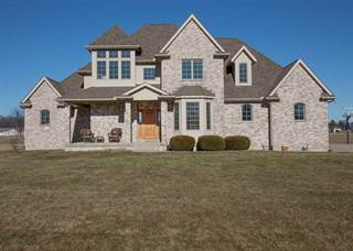 Single Family for sale in 21629 60TH AVE N, Port Byron, IL, 61275