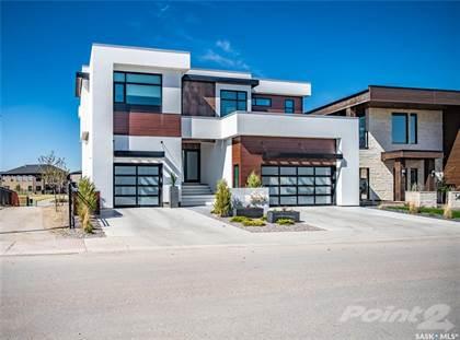 Residential Property for sale in 3434 Green Brook ROAD, Regina, Saskatchewan, S4V 3K2