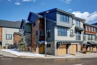 Condo for sale in 503 ASCOT CI SW, Calgary, Alberta