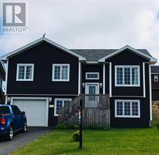 Photo of 29 DOMINIC Drive, Conception Bay South, NL