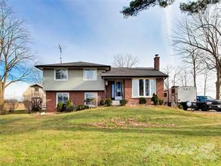 Residential Property for sale in 479 Lynden Road, Ancaster, Ontario