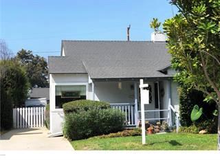 Single Family for sale in 125 N Katherine Drive, Ventura, CA, 93003