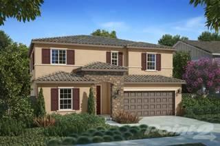 Single Family for sale in 808 Riverrock Drive, Oakley, CA, 94561