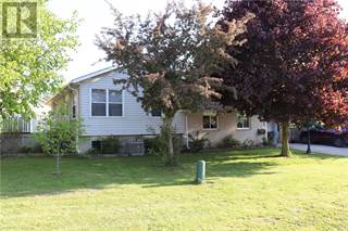 Single Family for sale in 200 Nelson Street E, Goderich, Ontario, N7A1S5