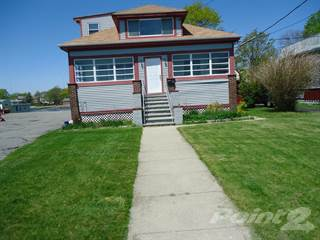 Residential Property for rent in 2 Elm Avenue, Fairhaven, MA, 02719