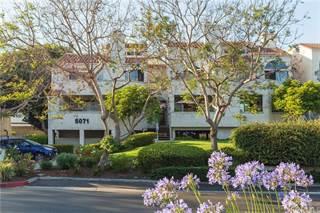 Townhouse for sale in 5071 Dorado Drive 203, Huntington Beach, CA, 92649