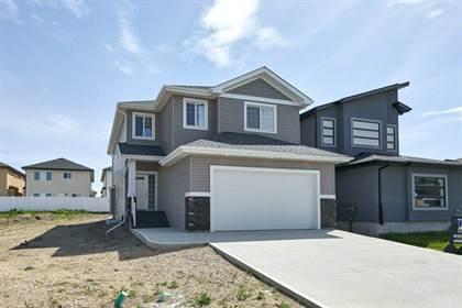 Single Family for sale in 16713 62 ST NW, Edmonton, Alberta, T5Y0Z8