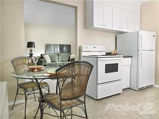Apartment for rent in Baywood Park - 1 Bedroom, Edmonton, Alberta