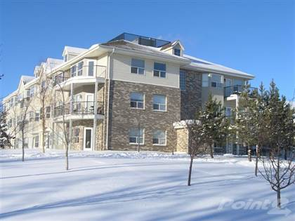 Condominium for sale in 1148 5200  44 Ave. N.E., Calgary, Alberta, T1Y 7L4