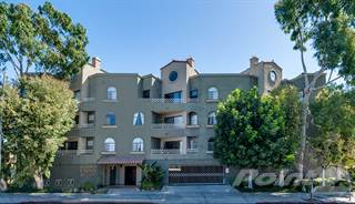 Apartment for rent in The Jeremy Apts, Los Angeles, CA, 90025