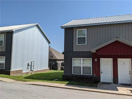 Residential Property for rent in 411  S Hunter  ST Unit 1, Farmington, AR, 72730