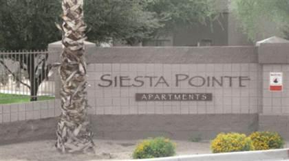 Apartment for rent in 12851 W. Buckeye Rd., Avondale, AZ, 85323