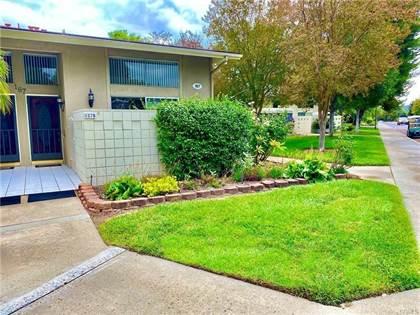 Residential Property for sale in 187 Avenida Majorca B, Laguna Woods, CA, 92637