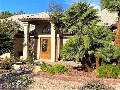Residential Property for sale in 5308 Singing Hills Drive, Las Vegas, NV, 89130