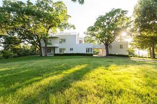 Single Family for sale in 7228 S Evanston Avenue, Tulsa, OK, 74136