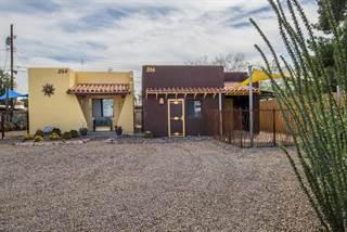 Multi-family Home for sale in 264 E Dorothy Lane, Tucson, AZ, 85705