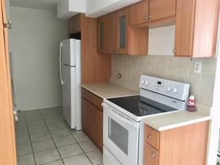 Condo for sale in CONDO GOLDEN TOWER 604, Carolina, PR, 00983