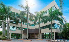 Comm/Ind for sale in 1 SW 129th Ave, Pembroke Pines, FL, 33027