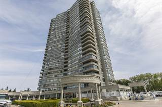 Photo of 1480 Riverside Dr, Ottawa
