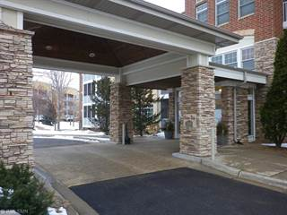 Condo for sale in 500 Greenhaven Drive 123, Burnsville, MN, 55306